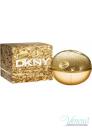 DKNY Golden Delicious Sparkling Apple EDP 50ml за Жени БЕЗ ОПАКОВКА