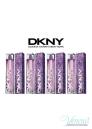 DKNY Women Sparkling Fall EDT 100ml за Жени БЕЗ ОПАКОВКА Дамски Парфюми без опаковка