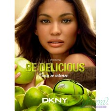 DKNY Be Delicious Eau So Intense EDP 30ml за Жени