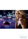 DKNY Delicious Night EDP 100ml за Жени Дамски Парфюми