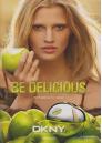 DKNY Be Delicious EDP 30ml за Жени Дамски Парфюми