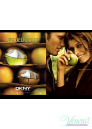 DKNY Be Delicious Комплект (EDP 30ml + BL 100ml) за Жени Дамски Комплекти