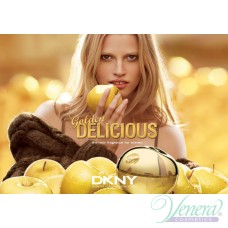 DKNY Golden Delicious EDP 30ml за Жени