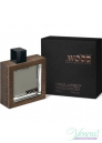 Dsquared2 He Wood Rocky Mountain Комплект (EDT 100ml + EDT 30ml) за Мъже