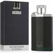 Dunhill Desire Black EDT 100ml за Мъже