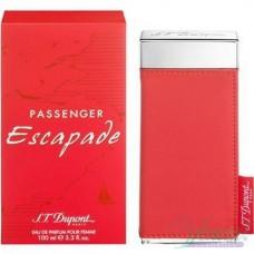 S.T. Dupont Passenger Escapade EDP 30ml за Жени