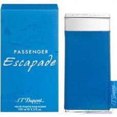 S.T. Dupont Passenger Escapade EDT 30ml за Мъже