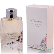 S.T. Dupont 58 Avenue Montaigne Limited Edition EDP 90ml за Жени