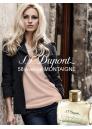 S.T. Dupont 58 Avenue Montaigne EDP 30ml за Жени Дамски Парфюми