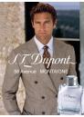S.T. Dupont 58 Avenue Montaigne EDT 100ml за Мъже БЕЗ ОПАКОВКА За Мъже