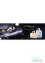 S.T. Dupont 58 Avenue Montaigne EDT 50ml за Мъже Мъжки Парфюми