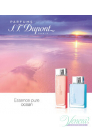 S.T. Dupont Essence Pure Ocean EDT 50ml за Жени