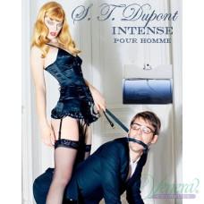 S.T. Dupont Intense Pour Homme EDT 30ml за Мъже