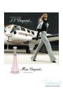 S.T. Dupont Miss Dupont EDP 75ml за Жени БЕЗ ОПАКОВКА За Жени
