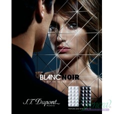 S.T. Dupont Blanc EDP 30ml за Жени