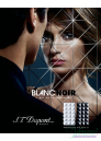 S.T. Dupont Blanc EDP 30ml за Жени Дамски Парфюми