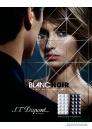 S.T. Dupont Blanc EDP 50ml за Жени