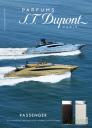 S.T. Dupont Passenger EDT 30ml за Мъже Мъжки Парфюми