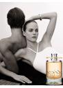 Cartier Eau De Cartier Essence D`Orange EDT 200ml за Мъже и Жени БЕЗ ОПАКОВКА За Мъже