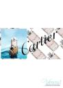 Cartier Eau De Cartier Essence De Bois EDT 100ml за Мъже и Жени БЕЗ ОПАКОВКА За Мъже