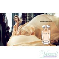 Elie Saab Le Parfum EDT 90ml за Жени БЕЗ ОПАКОВКА