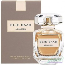 Elie Saab Le Parfum Intense EDP 50ml за Жени