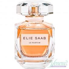 Elie Saab Le Parfum Intense EDP 90ml за Жени БЕЗ ОПАКОВКА