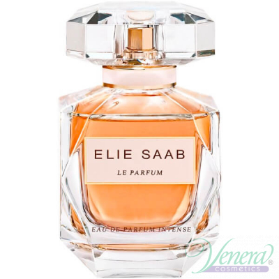 Elie Saab Le Parfum Intense EDP 90ml за Же...