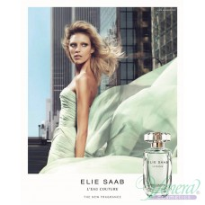 Elie Saab Le Parfum L'Eau Couture EDT 90ml за Жени