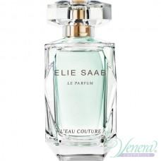 Elie Saab Le Parfum L'Eau Couture EDT 90ml за Жени БЕЗ ОПАКОВКА