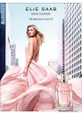 Elie Saab Le Parfum Rose Couture EDT 90ml за Жени Дамски Парфюми