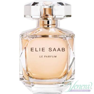 Elie Saab Le Parfum EDP 90ml за Жени БЕЗ О...