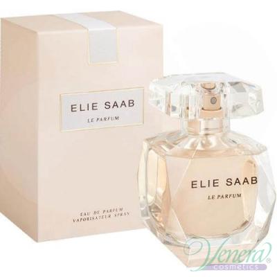 Elie Saab Le Parfum EDP 90ml за Жени