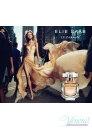 Elie Saab Le Parfum Комплект (EDP 50ml + Body Lotion 75ml + Bag) за Жени