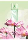 Elizabeth Arden Green Tea Lotus EDT 100ml за Жени БЕЗ ОПАКОВКА Дамски Парфюми без опаковка