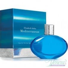 Elizabeth Arden Mediterranean EDP 30ml за Жени