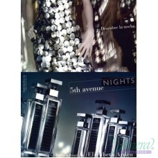 Elizabeth Arden 5th Avenue Nights EDP 75ml за Жени