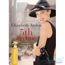 Elizabeth Arden 5th Avenue EDP 30ml за Жени