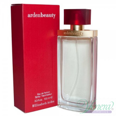 Elizabeth Arden Beauty EDP 100ml за Жени