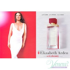 Elizabeth Arden Beauty EDP 50ml за Жени