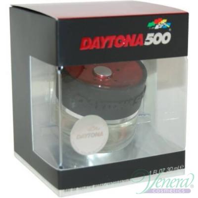 Elizabeth Arden Daytona 500 EDT 30ml за Мъже Мъжки Парфюми
