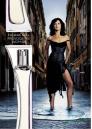 Elizabeth Arden Provocative Woman Комплект (EDP 30ml + BL 50ml) за Жени Дамски Комплекти