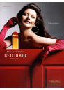 Elizabeth Arden Red Door  EDT 100ml за Жени