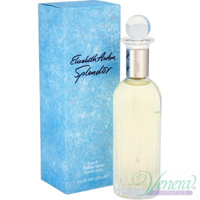 Elizabeth Arden Splendor EDP 125ml за Жени