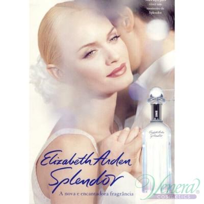 Elizabeth Arden Splendor EDP 75ml за Жени