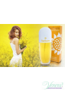 Elizabeth Arden Sunflowers Body Lotion 500ml за Жени