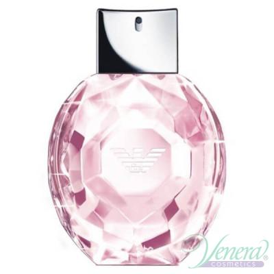 Emporio Armani Diamonds Rose EDT 50ml за Жени БЕЗ ОПАКОВКА Дамски Парфюми без опаковка