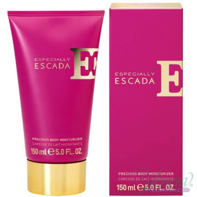 Escada Especially Body Lotion 150ml за Жени