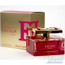 Escada Especially Elixir EDP 30ml за Жени