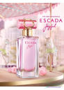 Escada Joyful EDP 30ml за Жени Дамски Парфюми